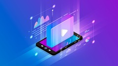 complete guide of creating and using app promotional video to promote your app and get more app …