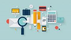 CMA Part2 Strategic Financial Management