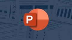 A Consultant's Guide to PowerPoint