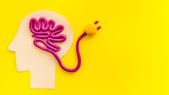 5 Easy Hacks to Energize your Tired Brain