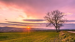 Learn how to take beautiful landscape Photographs