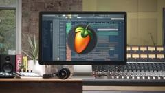 Netcurso-fl-studio-20-desde-cero-produccion-musical-profesional