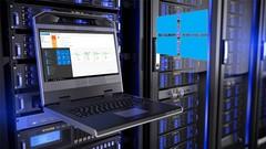 Imágen de Windows Server 2016 Configuración y Administración
