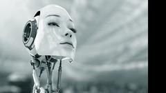 The past, present and future of robotics law
