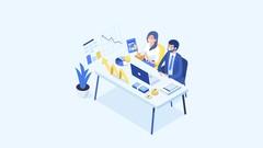 SAP S/4HANA Finance Training (vs SAP FICO)