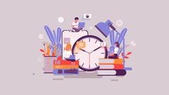 Zamanı Etkili Kullanmak