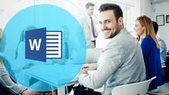 Microsoft Word 2019 - Grundkurs für jeden Einsteiger!