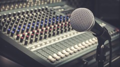 Netcurso-aprende-produccion-musical-desde-0