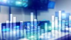 12 Signals to Master Any Market