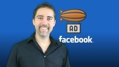 Imágen de Facebook Ads para Principiantes: Crea Anuncios en Facebook