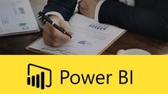 70-778 Microsoft Power Bi Practice exams Prep 2020