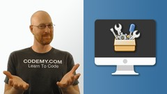 Learn Python, Ruby, PHP, and Javascript Coding From Beginner To Intermediate Fast! Become a Web …