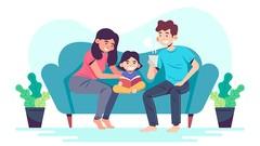 Come capire, gestire ma sopratutto prevenire i comportamenti problematici nei bambini e negli …