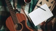 Conheça o método de percepção musical mais famoso para tocar músicas de ouvido.