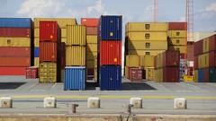 SAP S/4HANA Logistics Certification Training