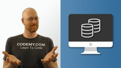 Learn MySQL, POSTGRES, SQLite, and Microsoft SQL Server The Fast and Easy Way!