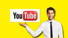 YouTube videos, simply optimized will get you Page 1 Google and YouTube search results - taught by …