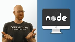 Learn Node.js and Javascript the Fast and Easy Way With This Popular Bundle Course!