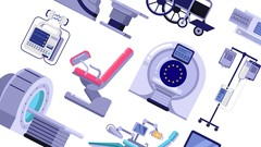 How to get approval to sell your Medical Devices within the European Union. Rules explained in …