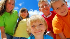 A step-by-step parenting plan to resolve conflicts with your children