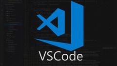 Mastering Visual Studio Code - UdemyFreebies.com