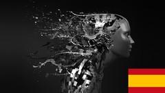 Imágen de Deep Learning de A a Z:redes neuronales en Python desde cero