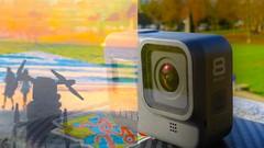 GoPro 8 Beyond Next Level