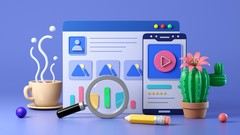 Rank your app higher with this mobile app marketing course using App Store Optimization process …