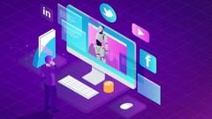 Artificial Intelligence In Digital Marketing - UdemyFreebies.com