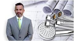 Imágen de Proyectos de fontanería en Open BIM con CYPE