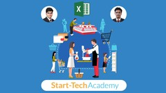 Marketing Analytics and Retail Business Management - UdemyFreebies.com