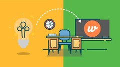 Your first animated promo video in a few hours using Wideo! This course creates it for you, step by …