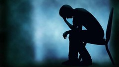 Depression and homeopathy