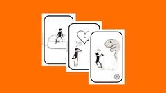 Assoziatives Bilder Coaching - Basistool für Einsteiger