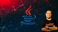 Curso Programacion Orientada a Objetos con Java y Netbeans