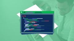 Imágen de JSF (JavaServer Faces) con Apache Netbeans