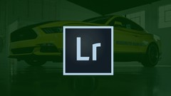 Perfect for anyone looking for a solution to improve Lightroom Workflow