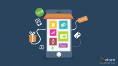 With more and more consumer time spent with mobile devices, how can brands find engagement?