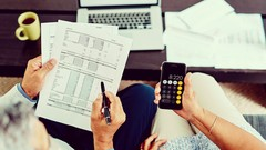 Understand how transactions are recorded, financial statements generated and how accounting policies …