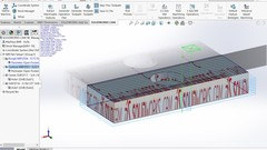 An introduction to SolidWorks CAM