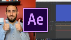 Time to step up the game and give your animations that professional look and feel everyone wants to …
