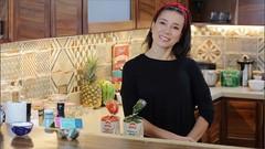 Imágen de Cocina Práctica y Saludable