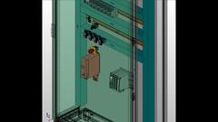 Überrasche deinen Chef und Kunden - mach für sie die Schaltschrankbauten in 3D (schneller und …