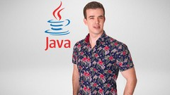 Java from Zero to First Job - Practical Guide, 600+ examples - UdemyFreebies.com