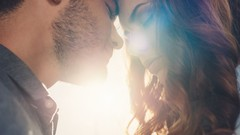 30 Dates to a Better Relationship