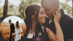 Learn of some tips on how to keep a successful Marriage counselling