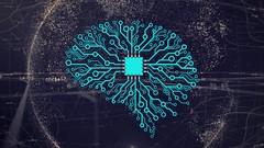 70-774  Microsoft Azure machine learning practice exams 2020