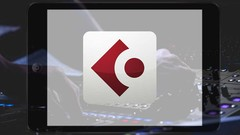 Learn Cubasis - Integrating Music Apps in a Cubase Workflow