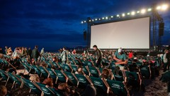 All the strategies and tools you need to create successful Films and Festivals