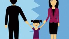 Documentation Workshop for High Conflict Divorce & Custody Battles